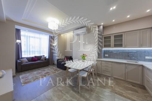 Квартира, M-35139, 7в