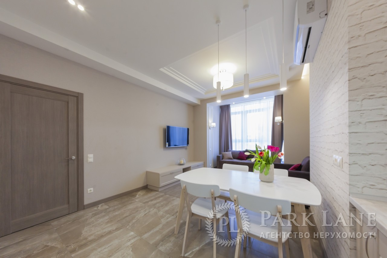 Квартира Леси Украинки бульв., 7в, Киев, M-35139 - Фото 6
