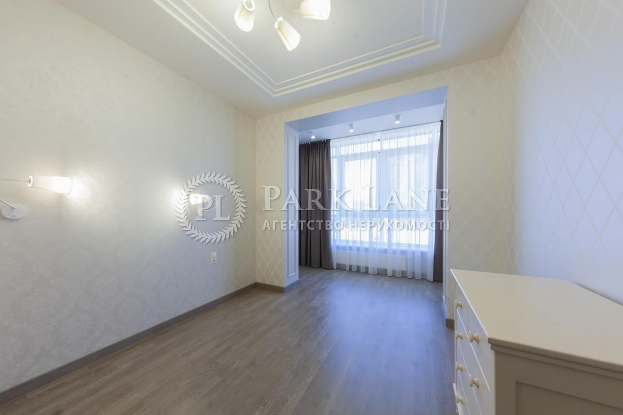 Квартира Леси Украинки бульв., 7в, Киев, M-35139 - Фото 11