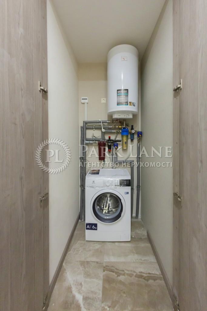 Квартира Леси Украинки бульв., 7в, Киев, M-35139 - Фото 18