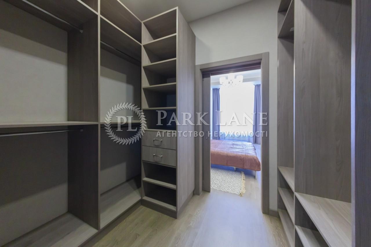 Квартира Леси Украинки бульв., 7в, Киев, M-35139 - Фото 19