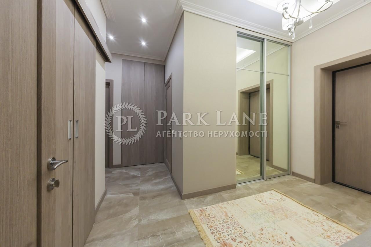 Квартира Леси Украинки бульв., 7в, Киев, M-35139 - Фото 23