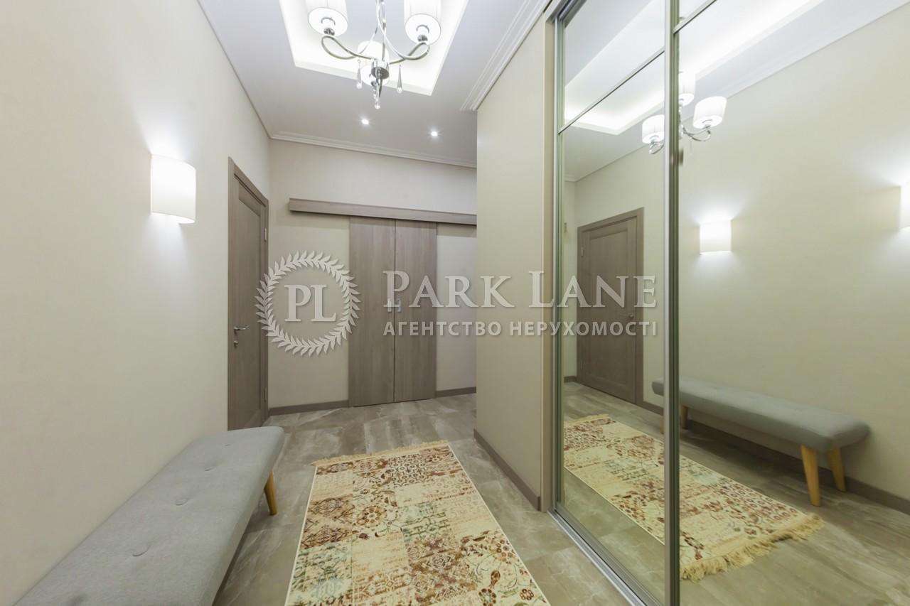 Квартира Леси Украинки бульв., 7в, Киев, M-35139 - Фото 24