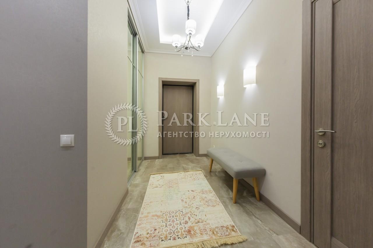 Квартира Леси Украинки бульв., 7в, Киев, M-35139 - Фото 25