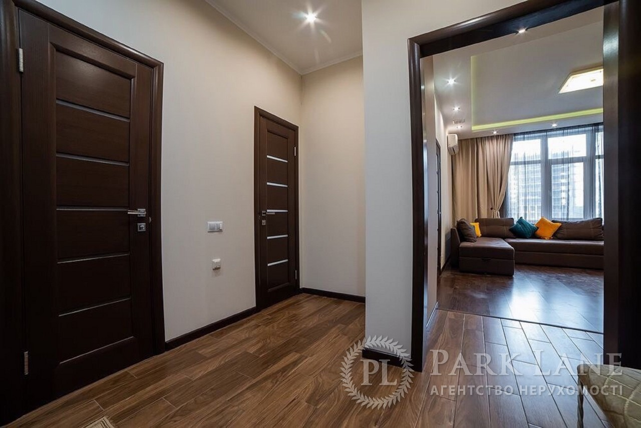 Квартира ул. Драгомирова Михаила, 20, Киев, Z-166519 - Фото 17