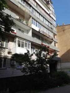 Квартира Z-517039, М.Житомирська, 10, Київ - Фото 8