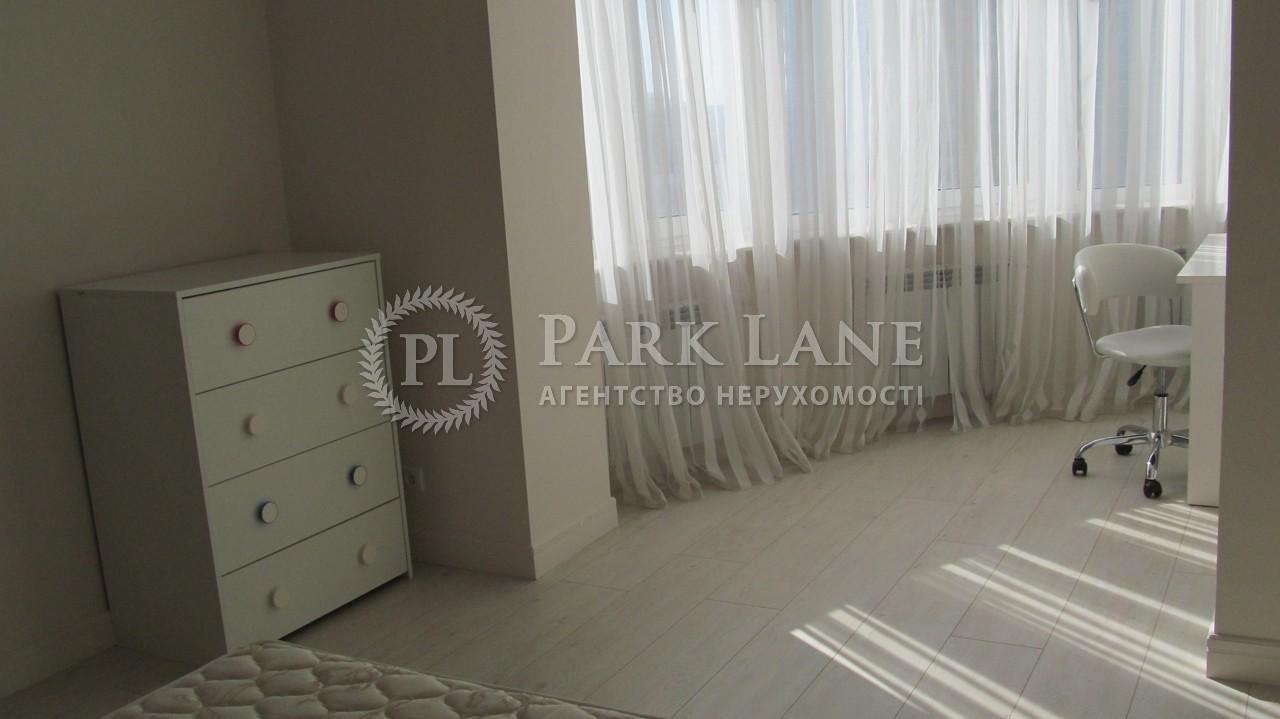 Квартира J-20633, Леси Украинки бульв., 7б, Киев - Фото 14
