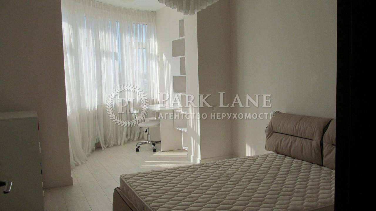 Квартира J-20633, Леси Украинки бульв., 7б, Киев - Фото 13