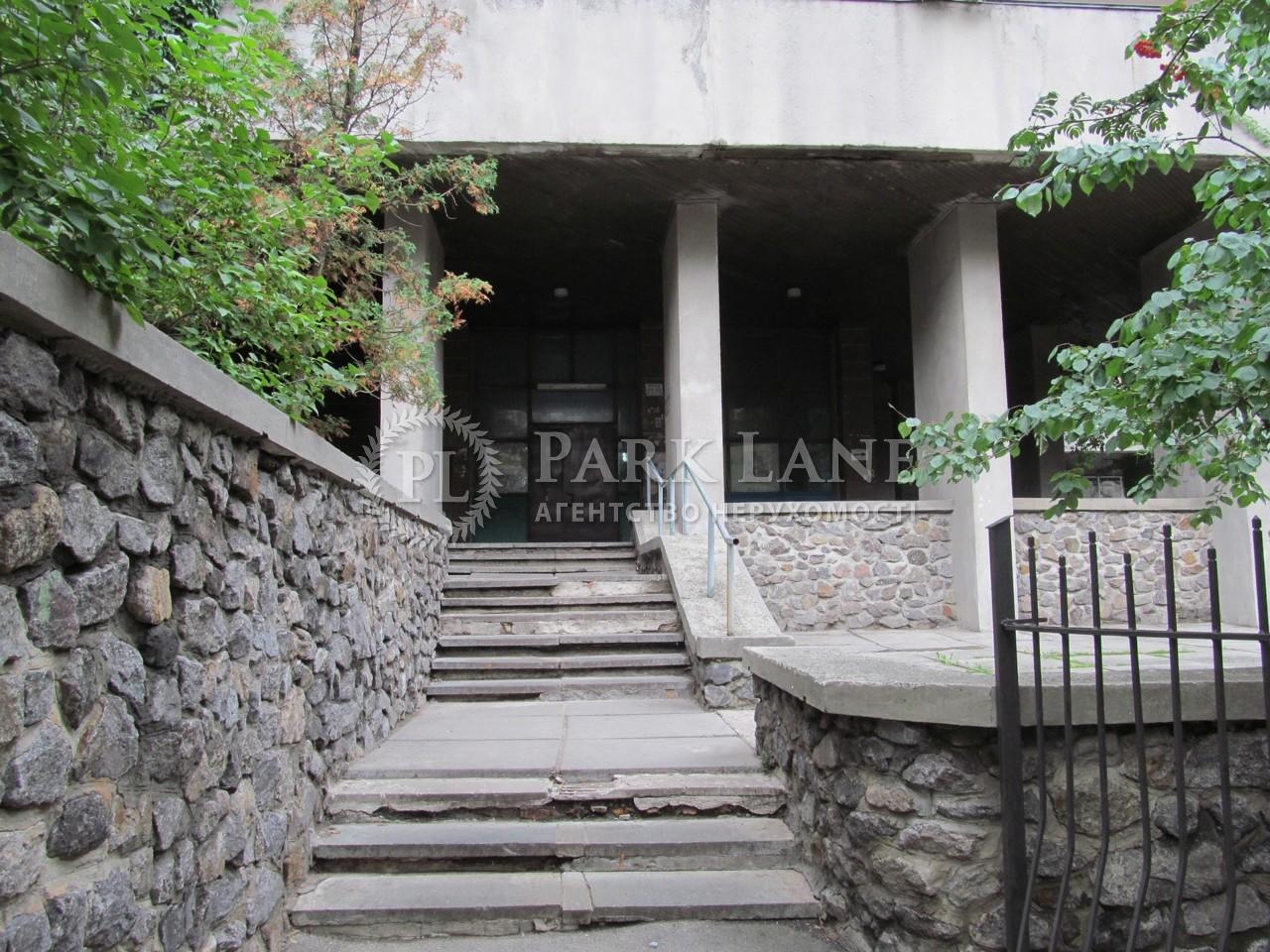 Квартира вул. Чорновола Вячеслава, 8, Київ, X-4166 - Фото 15