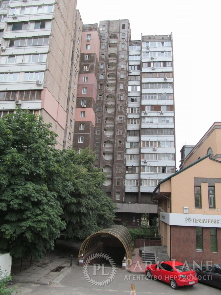 Квартира вул. Чорновола Вячеслава, 8, Київ, X-4166 - Фото 18