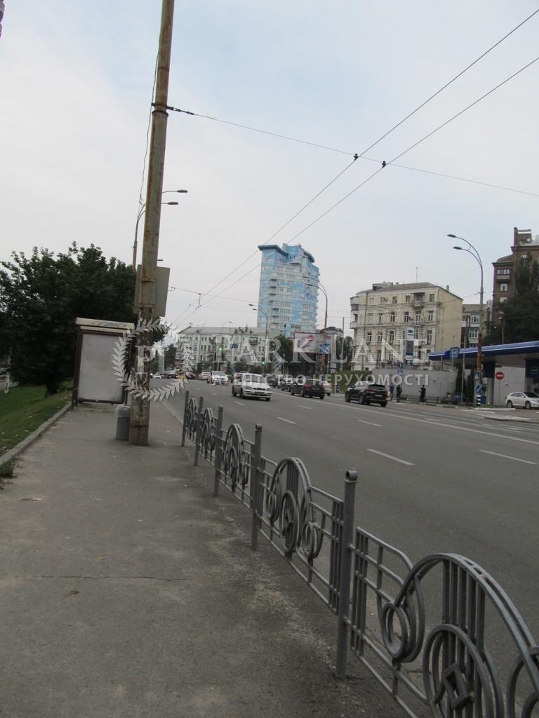 Квартира вул. Чорновола Вячеслава, 8, Київ, X-4166 - Фото 19