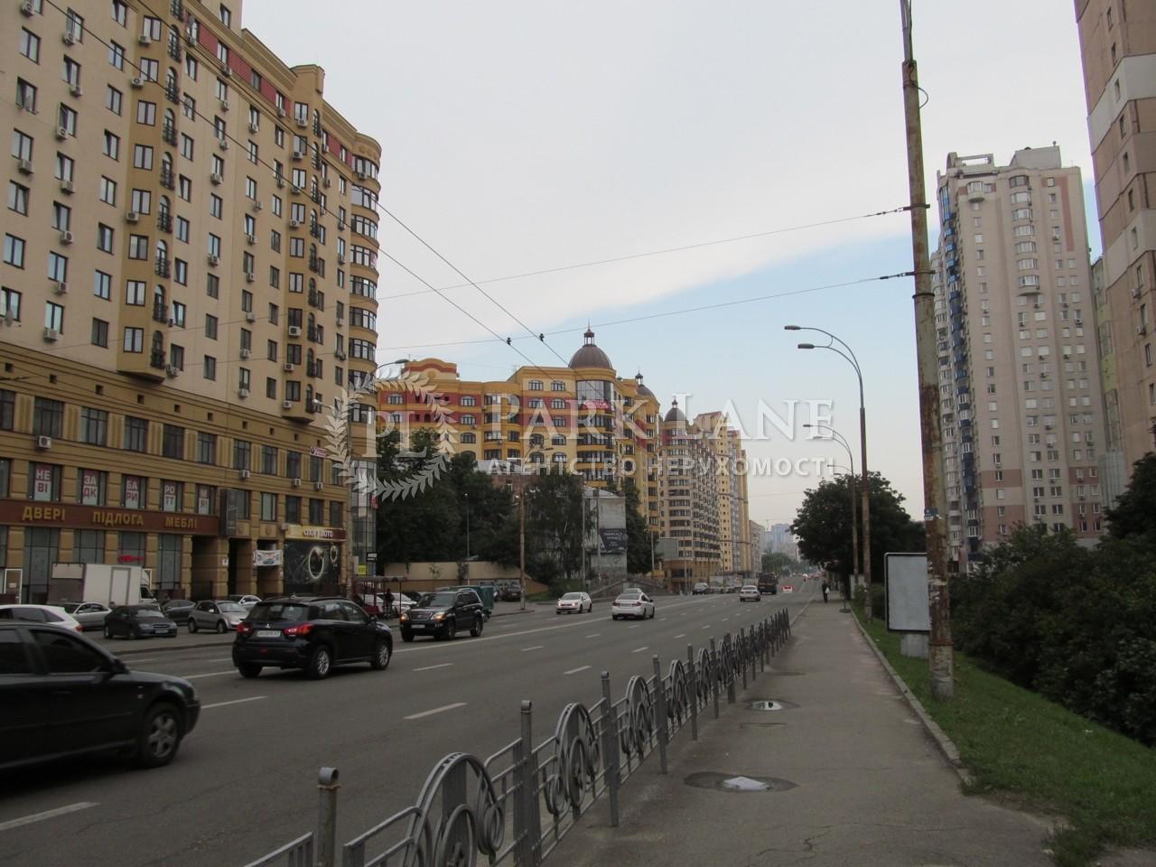 Квартира вул. Чорновола Вячеслава, 8, Київ, X-4166 - Фото 20