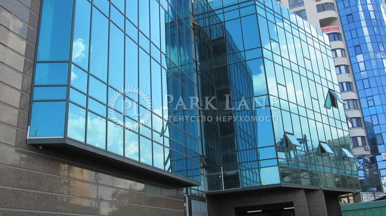 Бизнес-центр, Голосеевский проспект (40-летия Октября просп.), Киев, J-27652 - Фото 5