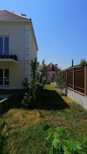 Дом Z-380069, Ворзельская, Ворзель - Фото 20