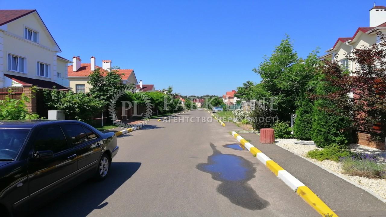 Будинок вул. Ворзельська, Ворзель, Z-380069 - Фото 20
