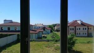 Дом Z-380069, Ворзельская, Ворзель - Фото 11