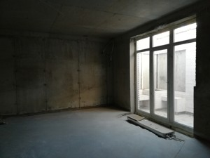 Квартира R-23589, Столичное шоссе, 149, Киев - Фото 12
