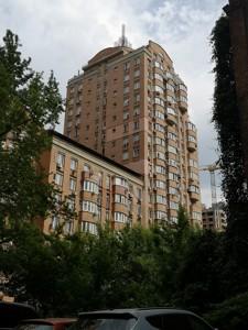 Офіс, Z-315827, Павлівська, Київ - Фото 6