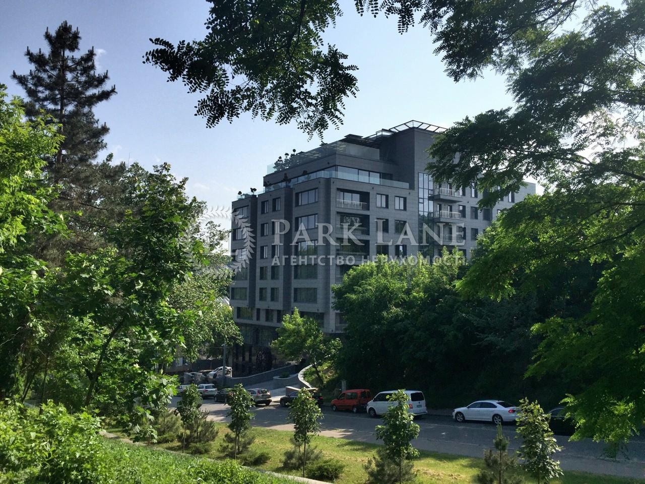 Офис, ул. Редутная, Киев, K-28029 - Фото 26