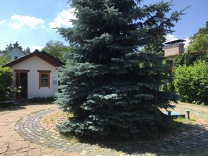 Дом B-98935, Козин (Конча-Заспа) - Фото 19