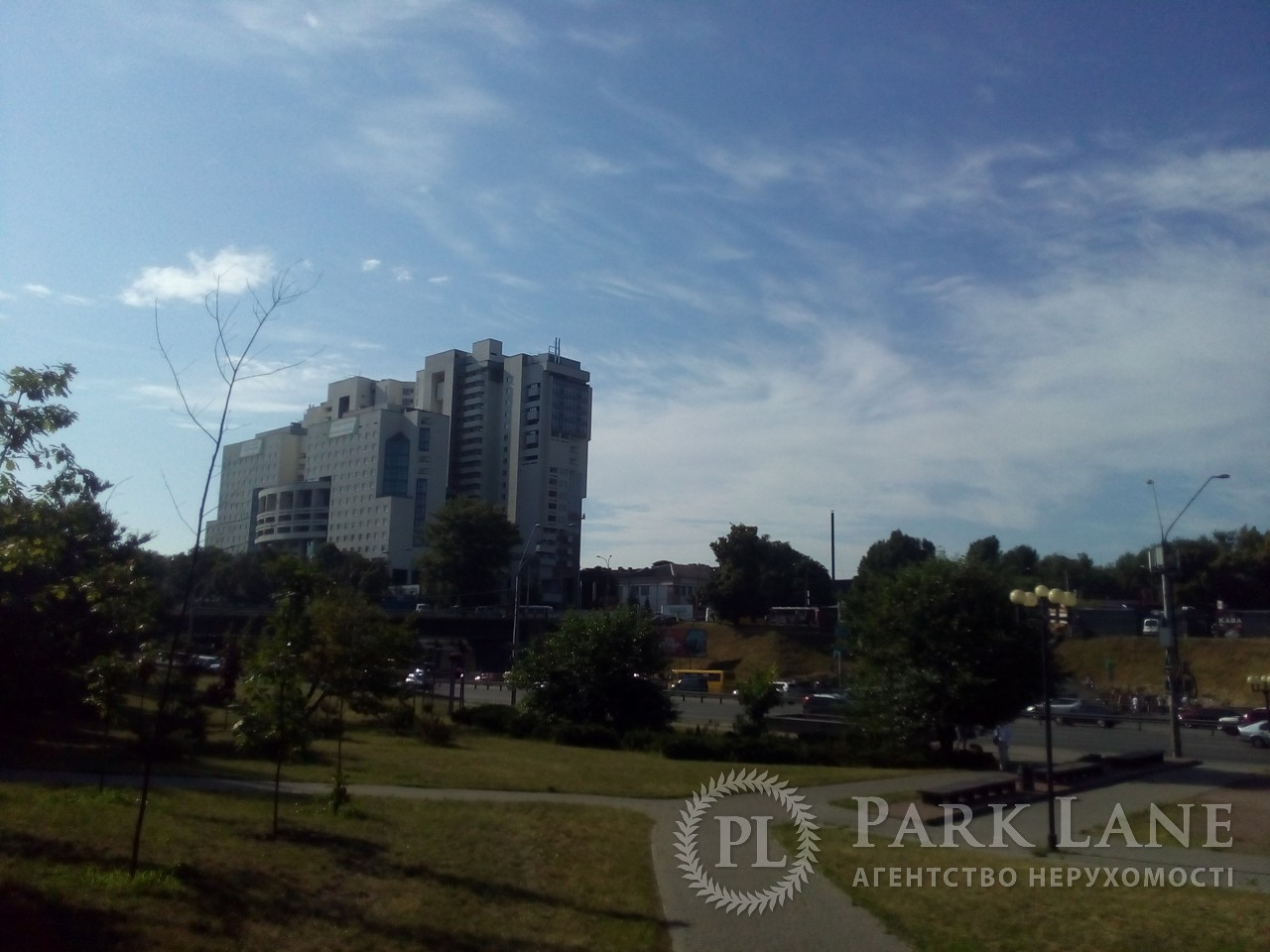 Квартира Победы просп., 55а, Киев, K-31877 - Фото 5