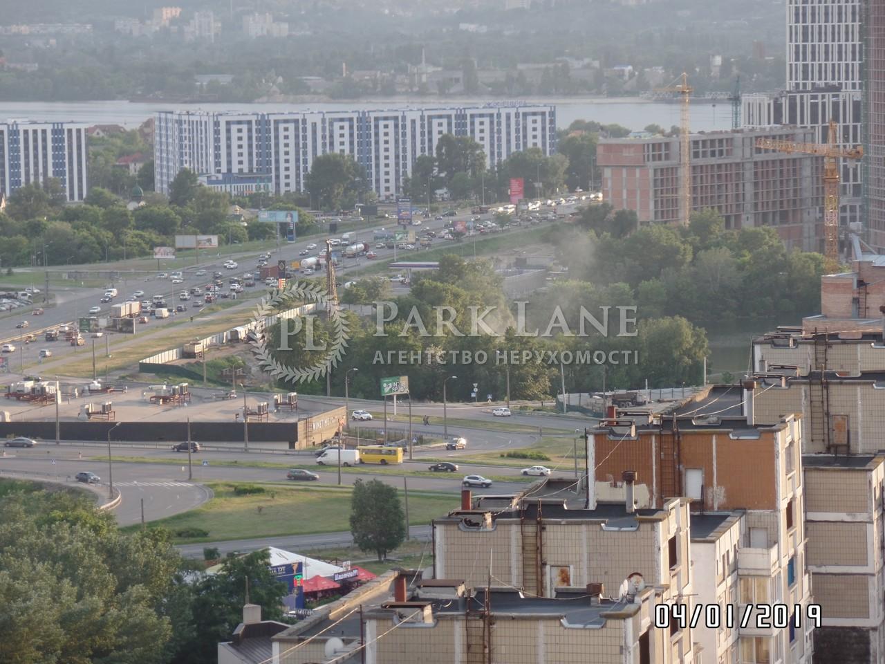 Квартира ул. Срибнокильская, 12, Киев, K-27850 - Фото 8