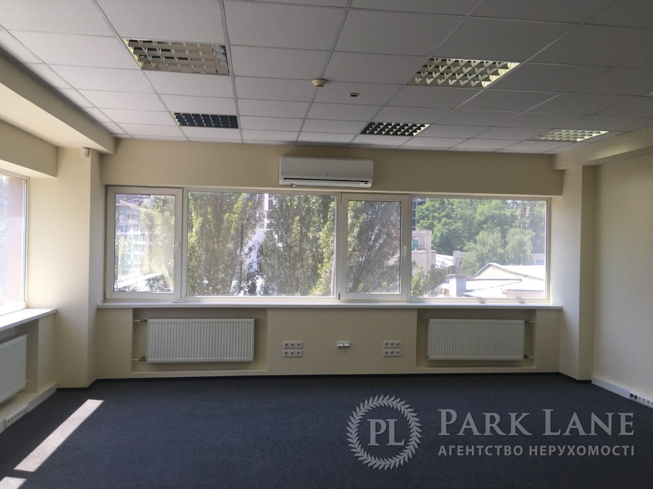 Офіс, вул. Глибочицька, Київ, A-102505 - Фото 3