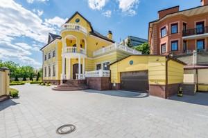 Будинок R-26645, Тимірязєвська, Київ - Фото 1