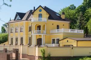 Будинок R-26645, Тимірязєвська, Київ - Фото 2