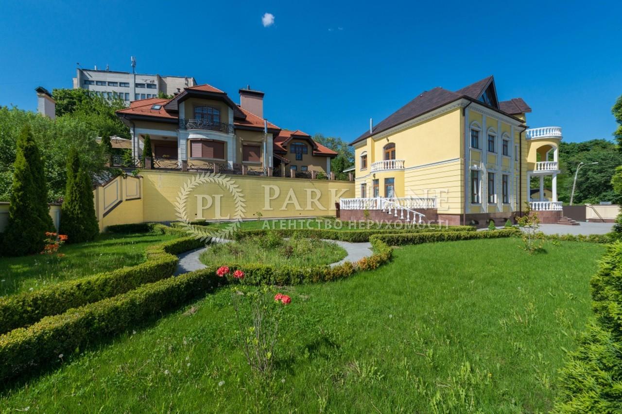 Дом ул. Тимирязевская, Киев, R-26645 - Фото 46