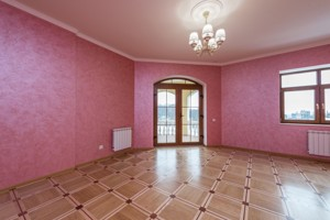 Будинок R-26645, Тимірязєвська, Київ - Фото 7