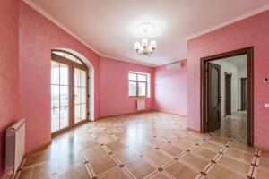 Будинок R-26645, Тимірязєвська, Київ - Фото 8