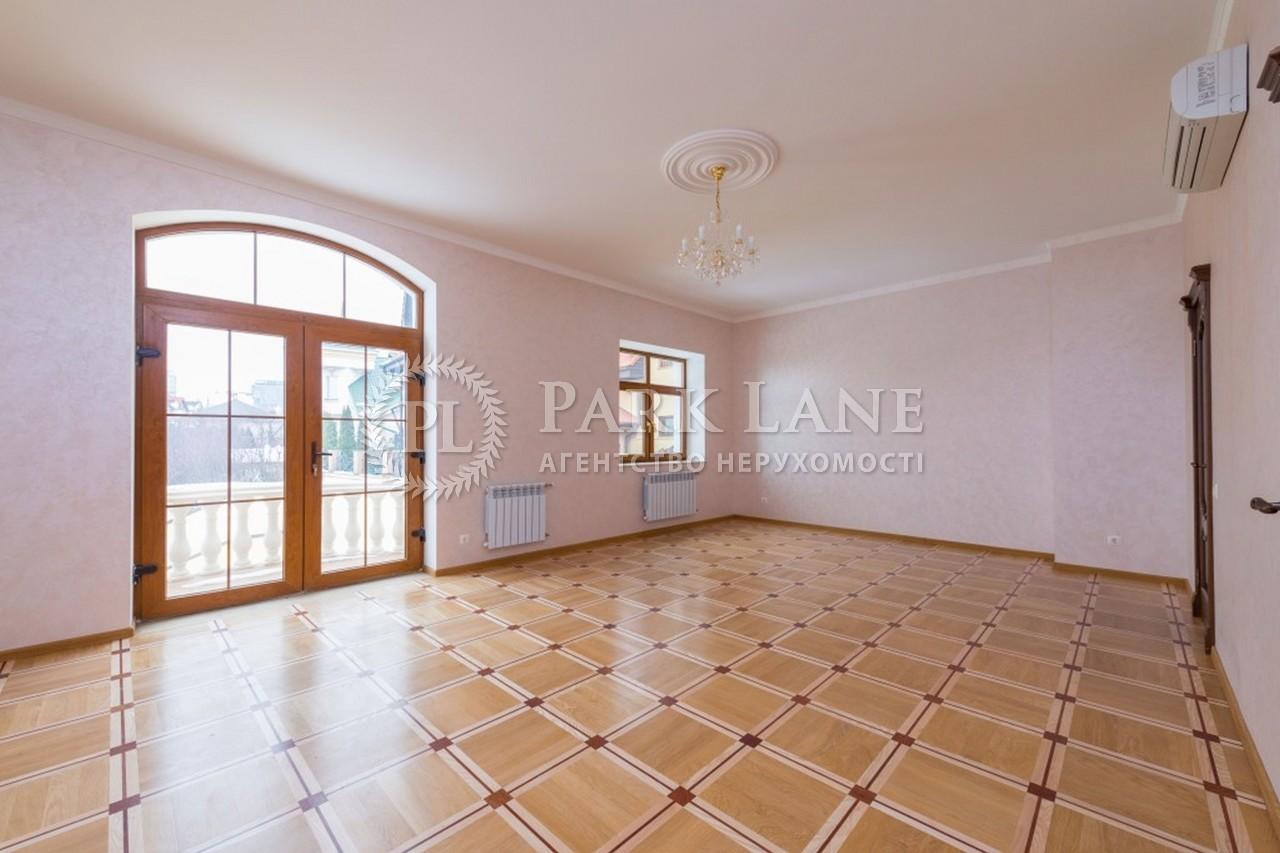 Дом ул. Тимирязевская, Киев, R-26645 - Фото 8