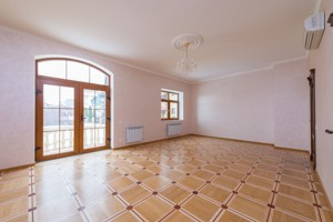 Будинок R-26645, Тимірязєвська, Київ - Фото 9