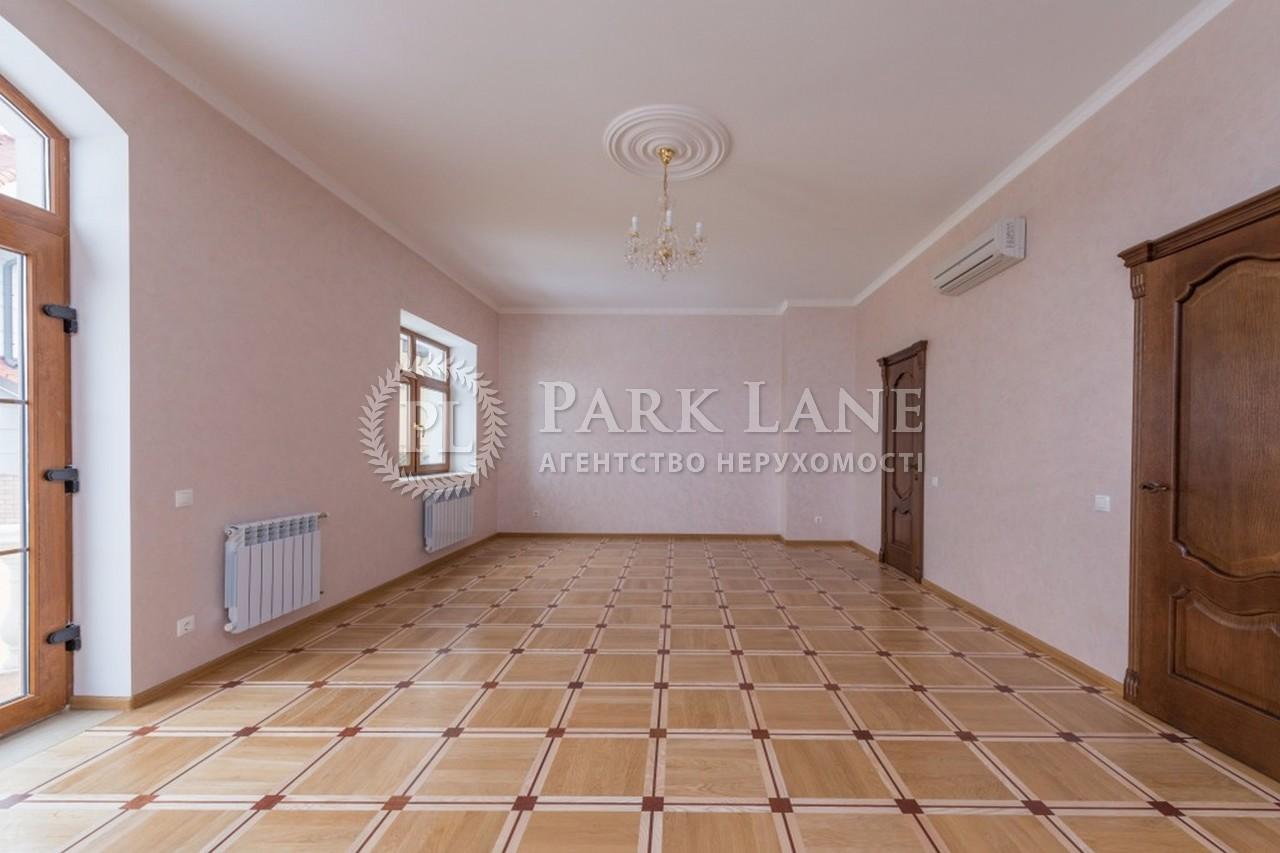 Дом ул. Тимирязевская, Киев, R-26645 - Фото 9