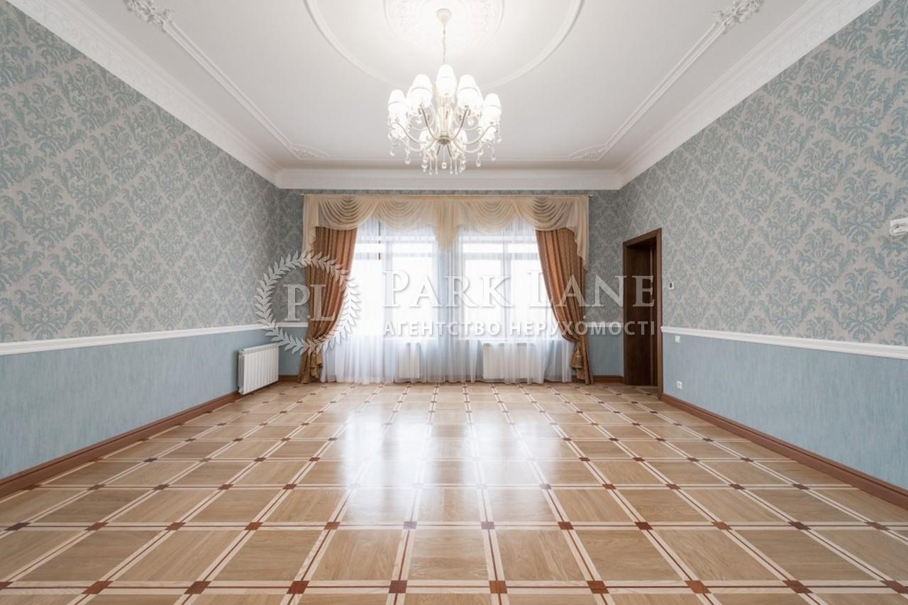 Дом ул. Тимирязевская, Киев, R-26645 - Фото 10