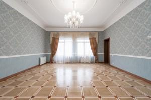 Будинок R-26645, Тимірязєвська, Київ - Фото 11