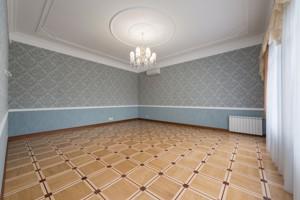 Будинок R-26645, Тимірязєвська, Київ - Фото 12