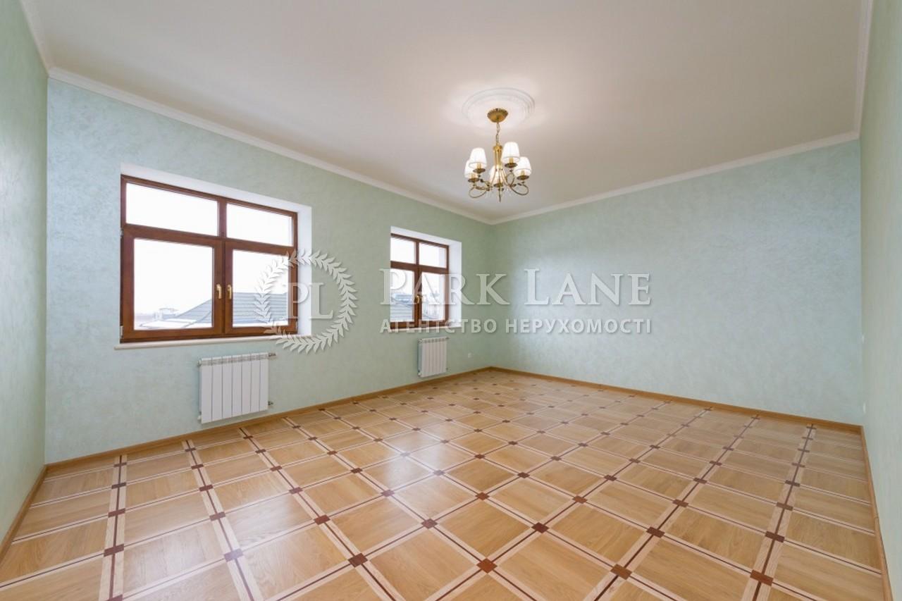 Дом ул. Тимирязевская, Киев, R-26645 - Фото 12