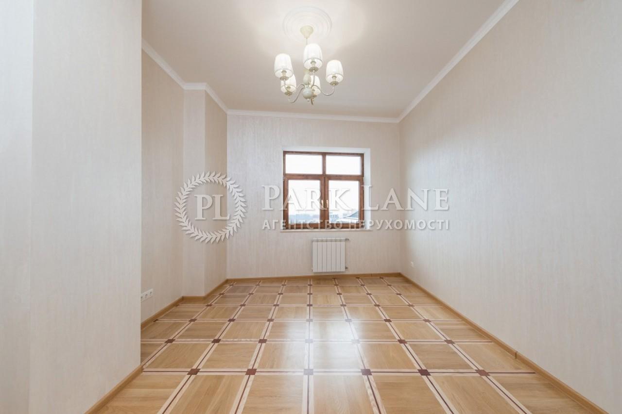 Дом ул. Тимирязевская, Киев, R-26645 - Фото 13