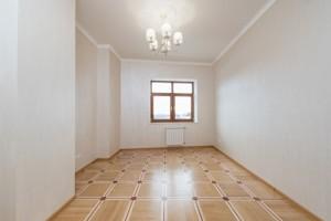 Будинок R-26645, Тимірязєвська, Київ - Фото 14