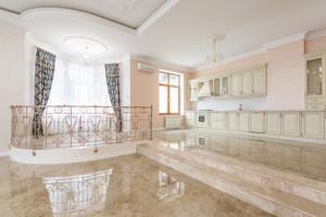 Будинок R-26645, Тимірязєвська, Київ - Фото 21