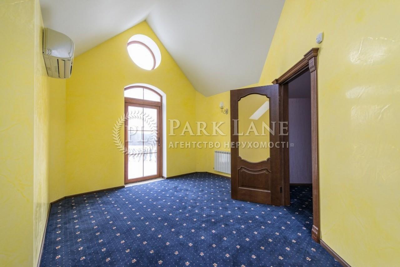 Дом ул. Тимирязевская, Киев, R-26645 - Фото 24