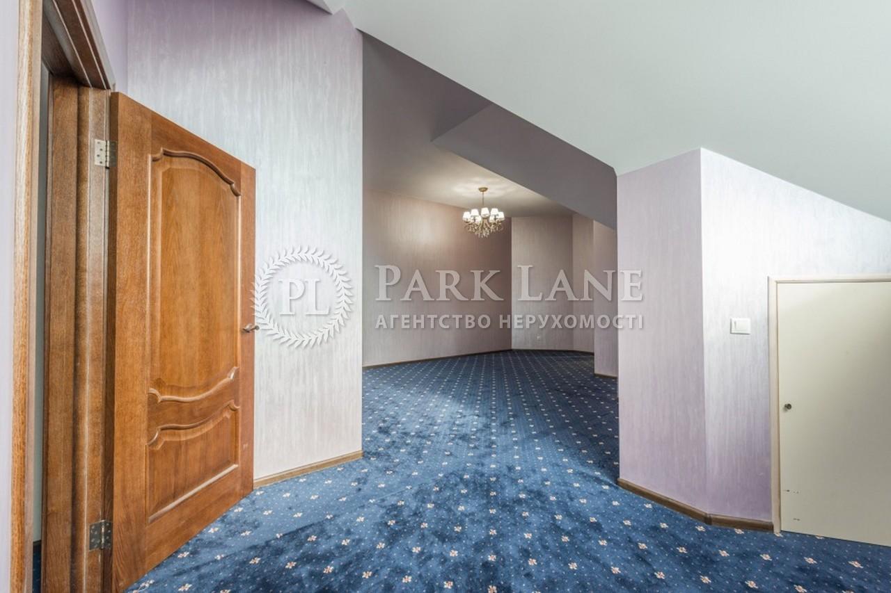 Дом ул. Тимирязевская, Киев, R-26645 - Фото 25