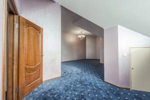 Будинок R-26645, Тимірязєвська, Київ - Фото 26