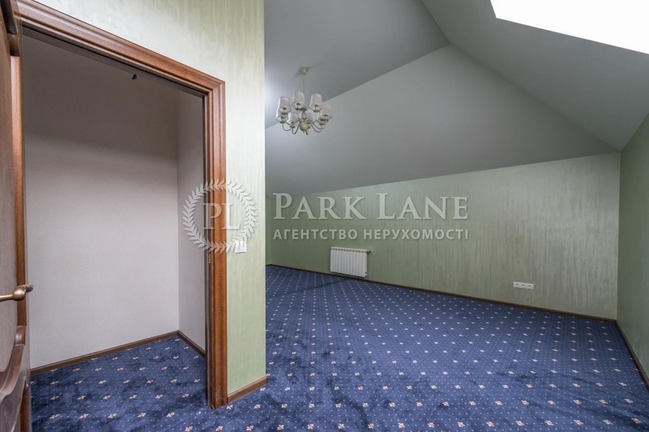 Дом ул. Тимирязевская, Киев, R-26645 - Фото 26