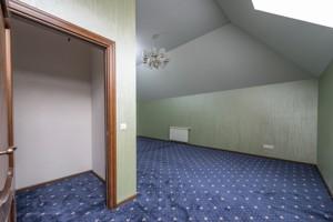 Будинок R-26645, Тимірязєвська, Київ - Фото 27