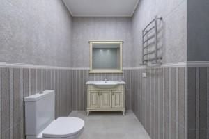 Будинок R-26645, Тимірязєвська, Київ - Фото 34