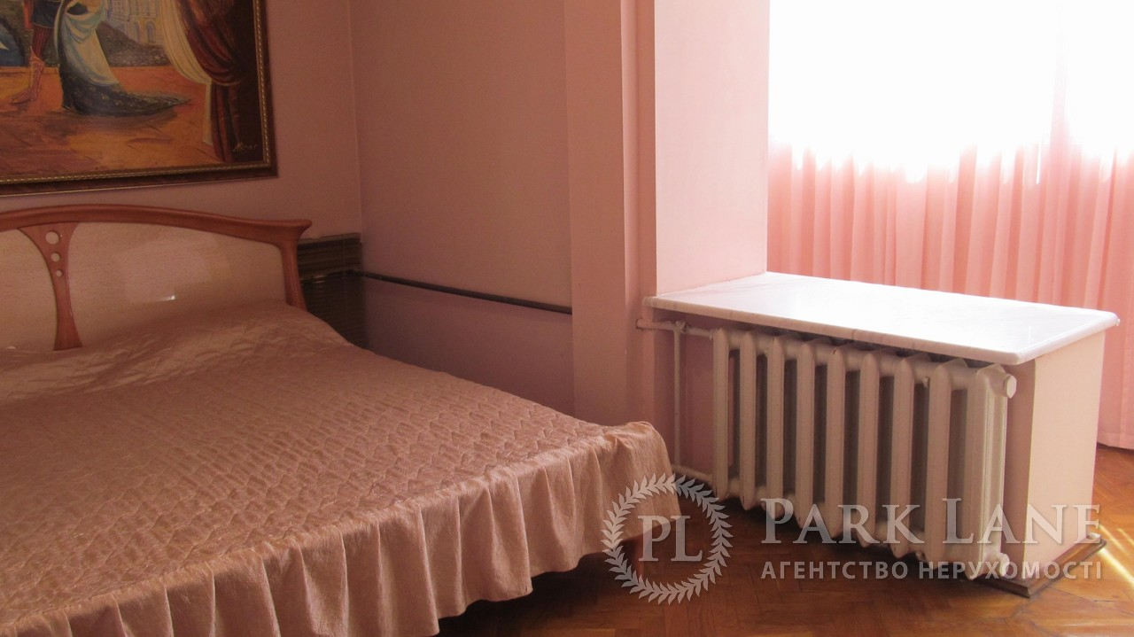 Квартира Леси Украинки бульв., 9в, Киев, J-27670 - Фото 11