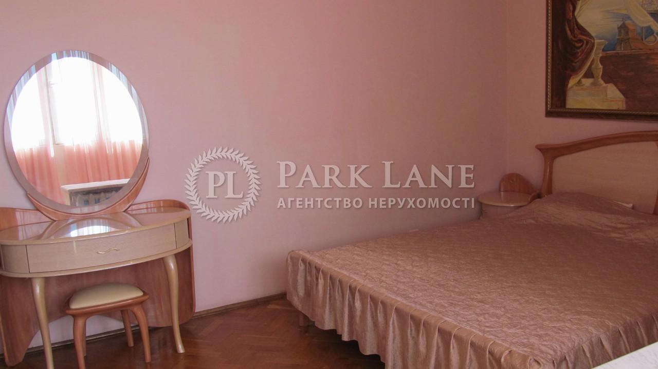 Квартира Леси Украинки бульв., 9в, Киев, J-27670 - Фото 13